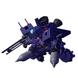 MSJ-06II-ET Tieren Space Commander Type.png