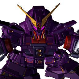 File:MRX-010 Psyco Gundam Mark II (MS).png
