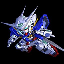 GN-001 Gundam Exia (Basic).png