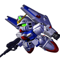 V Gundam Dash.png