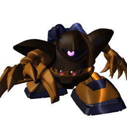 MSM-03 Gogg.png
