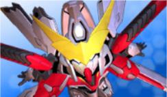 File:GGF-001 Phoenix Gundam (True Power).jpg