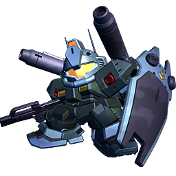 RGC-83 GM Cannon II.png