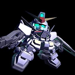GN-000 0 Gundam.png