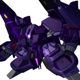 PMX-000 Messala (MS).png