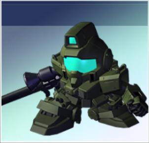 File:RGM-79-G- GM Sniper.jpg