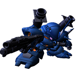 MS-18E Kampfer.png