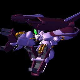 File:AMX-003 Gaza-C Haman Custom (MA).png