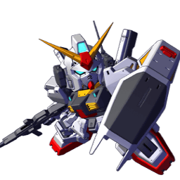 RX-178 Gundam Mark II (AEUG).png
