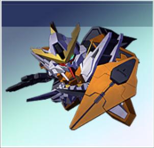 File:GN-003 Gundam Kyrios.jpg