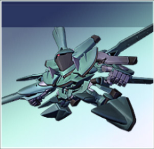 File:AEU-09T AEU Enact Commander Type.jpg