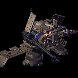 MSJ-06II-C Tieren High Mobility Type.png