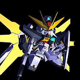 Gundam DX.png