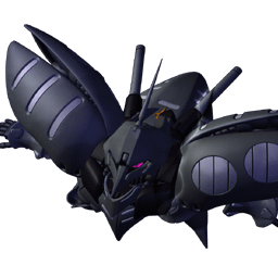 File:AMX-004G Qubeley Mass Production Type.png