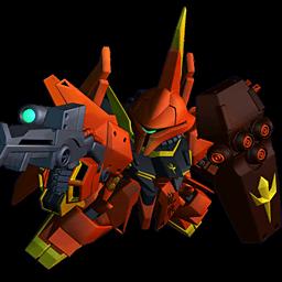 File:AMX-107 Bawoo Glemy Custom.png