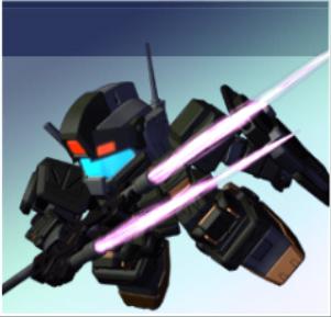 File:RGM-79FP GM Striker.jpg