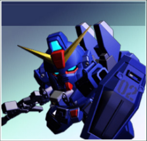 File:RX-79BD-2 Blue Destiny Unit 2.jpg