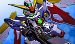 File:XXXG-01W Wing Gundam (Basic).jpg