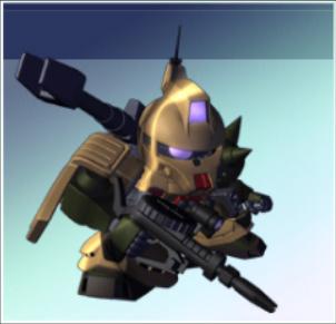 File:MS-06K Zaku Cannon.jpg