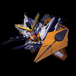 GN-003 Gundam Kyrios.png