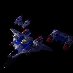 V Gundam Dash (Separate).png
