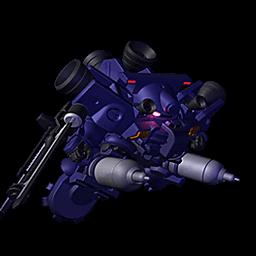 MSJ-06II-E Tieren Space Type.png