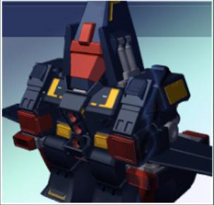 File:MRX-009 Psyco Gundam (MA).jpg