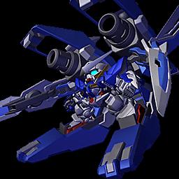 GNR-001E GN Armor Type-E.png