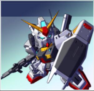 File:RX-178 Gundam Mark II (AEUG).jpg