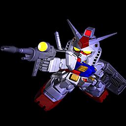 RX-78-2 Gundam (Basic).png