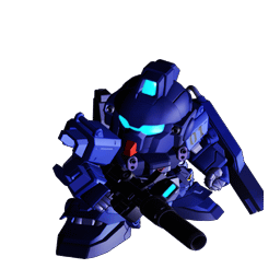 RX-79BD-1 GM Blue Destiny Unit 1.png
