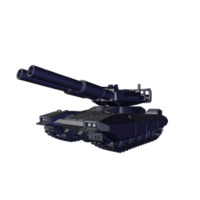 Type61 Tank.png