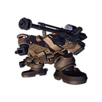 MSER-04 Anf.png