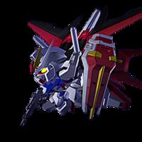GAT-X105 Aile Strike Gundam (Basic).png