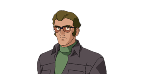 Oliver Inoue.png