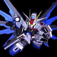 Freedom Gundam.png