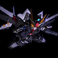 GAT-X105E Strike Noir.png