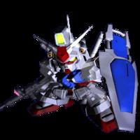 RX-78GP01 Gundam Zephyranthes.png