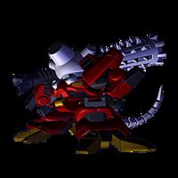 TAF-M9 Eagail.png