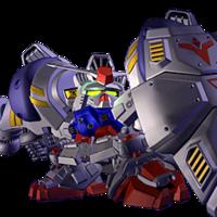 RX-78GP02 Gundam Physalis.png