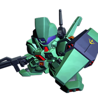 RGM-89 Jegan.png