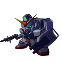 RX-79-G- Gundam Ground Type.png
