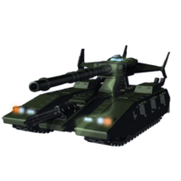 HT-01B Magella Attack.png