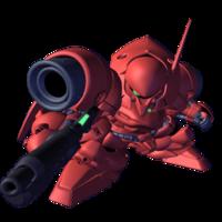 AGX-04 Gerbera Tetra.png