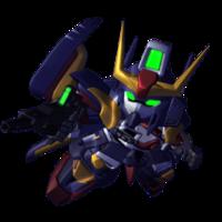 Tornado Gundam.png