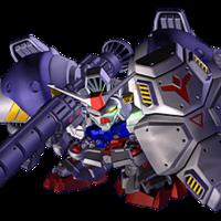 RX-78GP02A Gundam Physalis (Nuclear).png