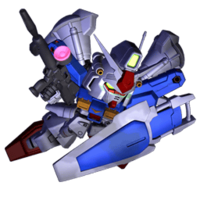 RX-78GP01-Fb Full Vernian Zephyranthes.png