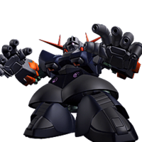 MSN-02 Perfect Zeong.png