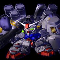 RX-78GP02 Gundam Physalis Type MLRS.png