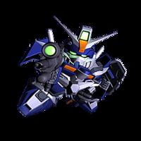 GAT-X102 Duel Gundam.png